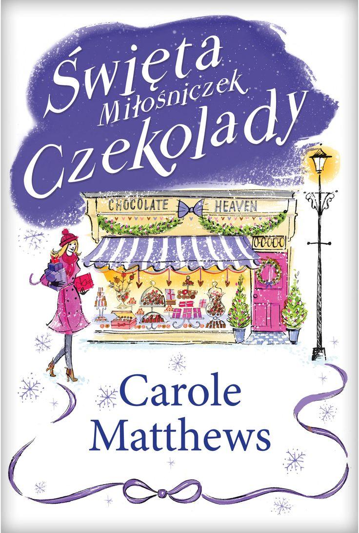 Wydawnictwo HarperCollins Polska