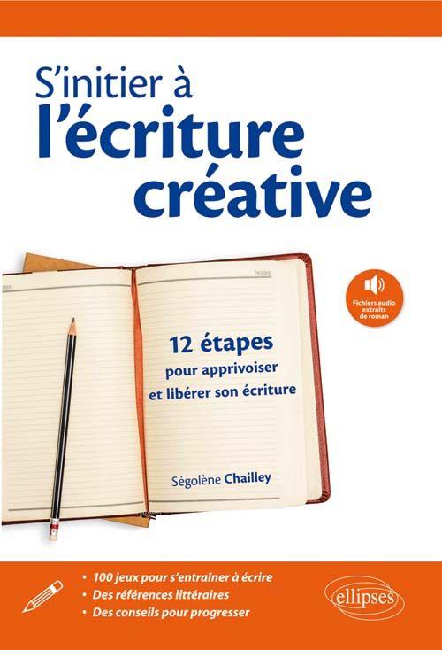 Super Les 25 meilleures idées de la catégorie Écriture créative sur  QJ77