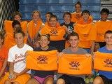 Bolles Swimmers  Florida Swim Network   Photo Gallery: FLAGS 2013