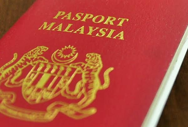 Penalty for losing Malaysian Passport takes effect this year.         The Immigration Departments proposal to impose penalties on those who lose their passports is likely to take effect this year said Immigration Department director-general Datuk Seri Mustafar Ali.     Last month the Immigration Department proposed a RM200 fine on those who lost their passport for the first time RM500 for the second time and RM1000 for subsequent times. This is not to punish but to remind Malaysians to be…