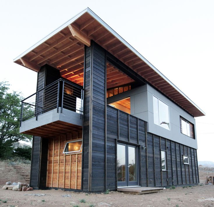 Shipping Container Home Plans California: 23 Best OILFIELD JEWELRY & GIFTS Images On Pinterest