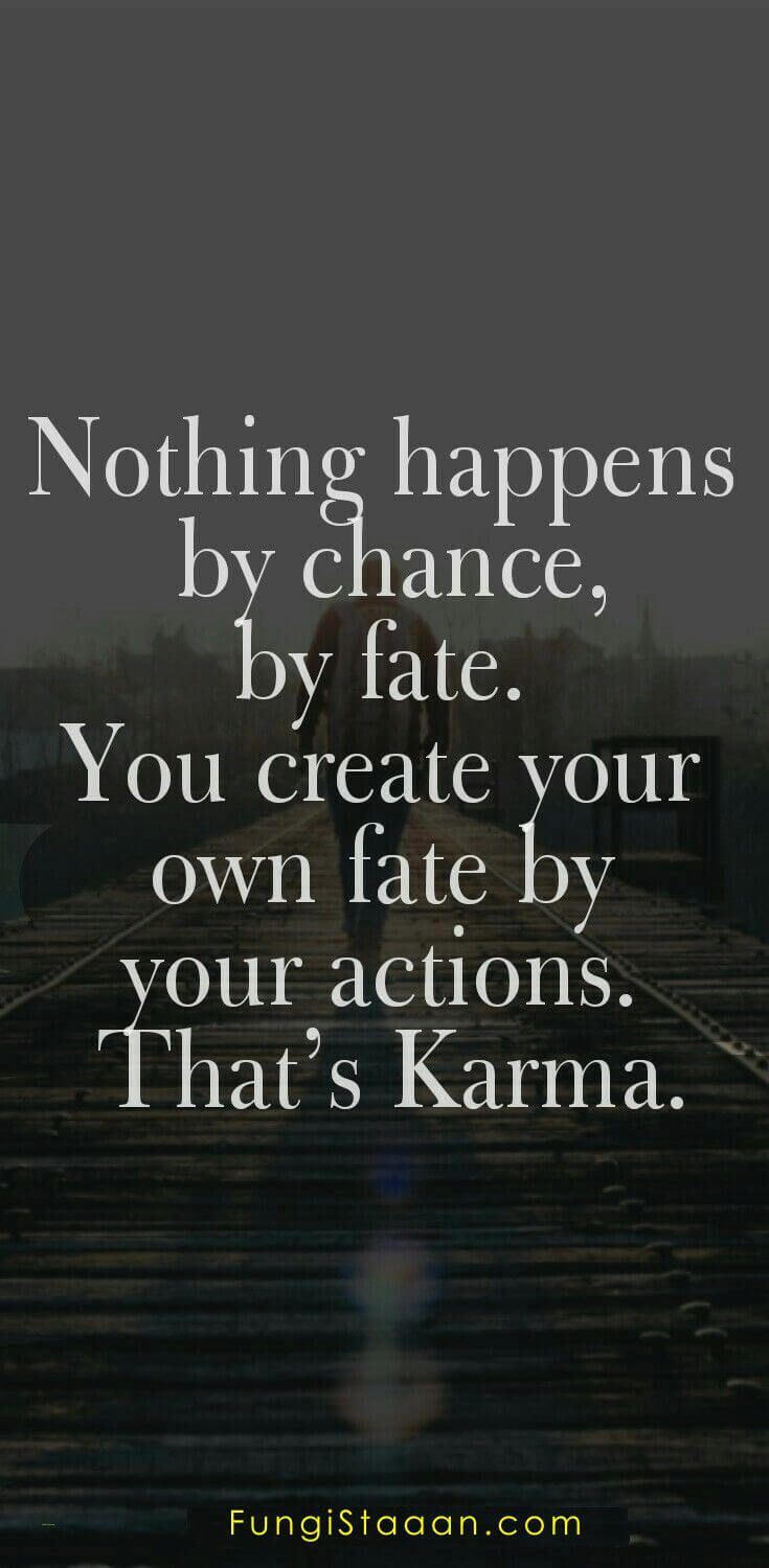 200 Karma Quotes Karma Sayings For You Fungistaaan Karma Quotes Karma Quotes Truths Funny Karma Quotes