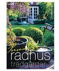 Bildresultat för små trädgårdar bilder