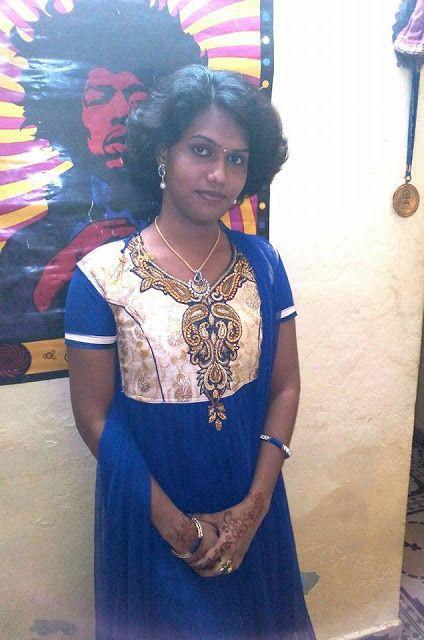 Popular transgender in india-7853