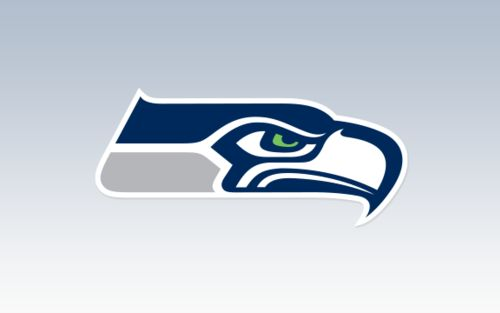 2016 Seahawks Schedule