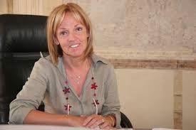 """Sosteniamo """"LiberaLucca"""": Lucca, parliamo dei nostri problemi di tutti i gio..."""