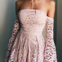 Sling Print Sexy Stitching Homecoming Dress,Sexy Halter Short Homecoming Dresses,Popular Mini Prom Dresses