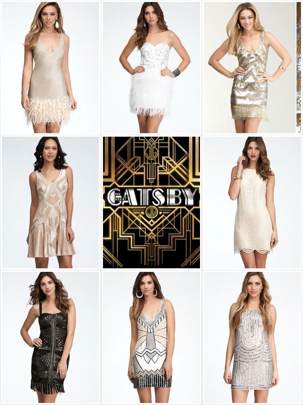 Gatsby Bebe Dresses B Part Tay Pinterest Dress And Great