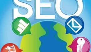 5 Ways to Beat Your Competitors at Organic SEO – SiteProNews