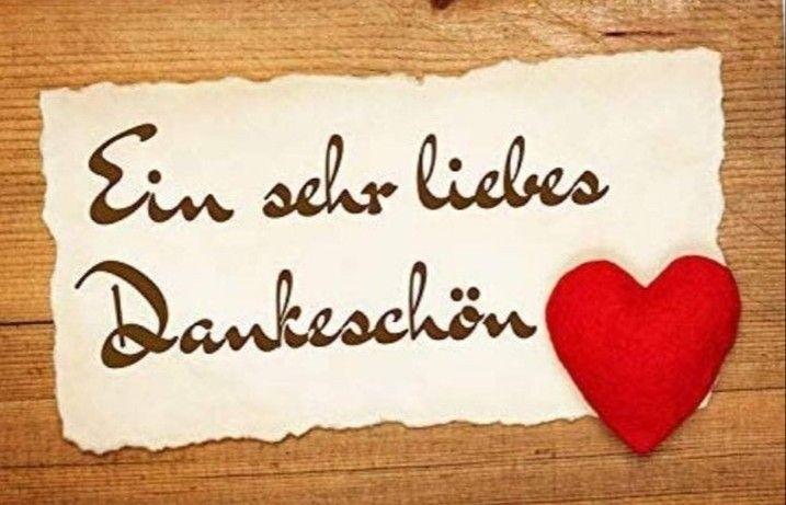 Pin Von Petra Kuhne Auf Danke In 2020 Dankeschon Spruche Dankeschon Spruche Geburtstag Dankeschon Bilder