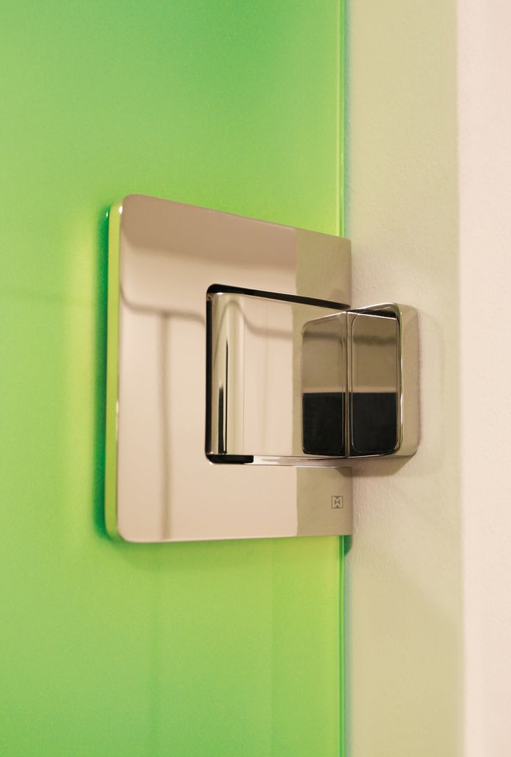 25 Best Ideas About Double Action Hinge On Pinterest
