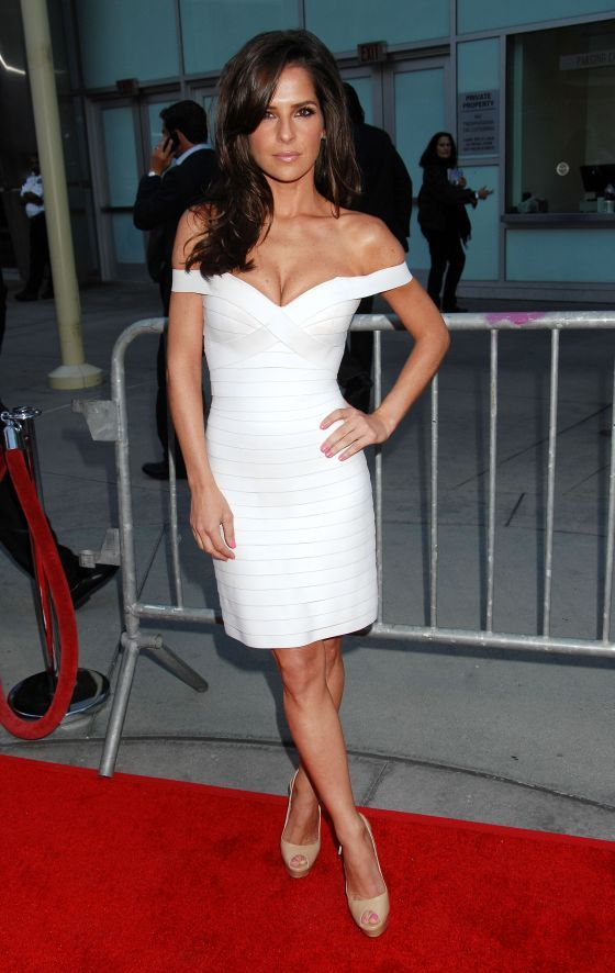Kelly Monaco. General Hospital  Stunning beyond words! Sam McCall