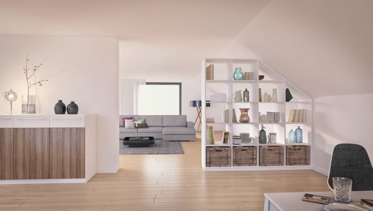 7 besten tv kabelkanal aus glas mit led beleuchtung bilder auf pinterest led beleuchtung tv. Black Bedroom Furniture Sets. Home Design Ideas