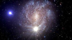 US 708: Das ist der schnellste Stern der Milchstraße - wetter.de http://www.wetter.de/cms/us-708-das-ist-der-schnellste-stern-der-milchstrasse-468f1-ca1c-22-2239729.html