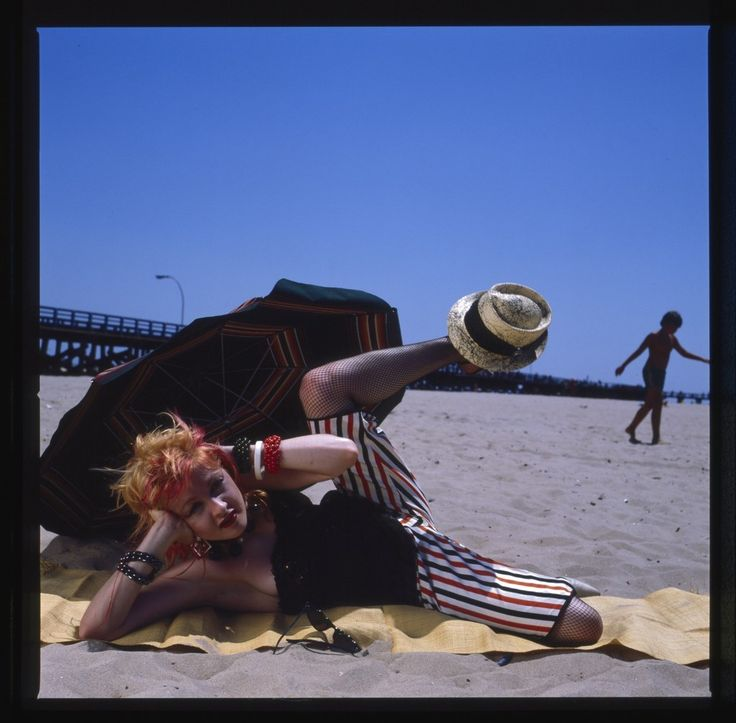 <b>These wonderful outtakes show some of the fun that went into making the iconic album cover.</b>