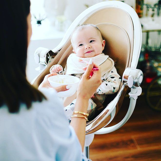 bloom @bloom_baby.ru #highchair #fashionable #gorgeous