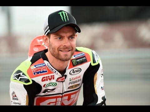 %TITTLE% -              Cal Crutchlow has talked up the talents of fellow HRC man and MotoGP championship leader Marc Marquez, stating the 24-year old's cornering technique regularly leaves him amazed each time they share a track. A fellow late-braking specialist, that always demands the maximum from... - http://acculength.com/motogp/motogp-news-crutchlow-talks-marquez-talent.html