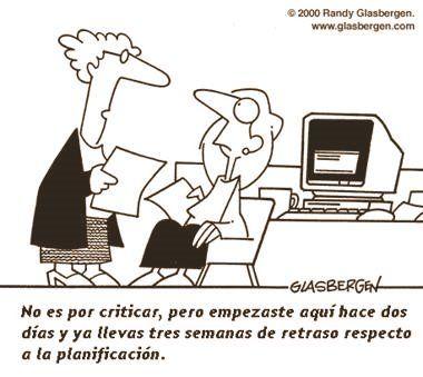 Trabajo ... busca alternativas, cual es tu plan B? http://www.saludylargavida.jimdo.com/ y https://www.facebook.com/pages/Javier-Pereira-Corredor-Centro-de-Negocios-Amway/578425805515624?