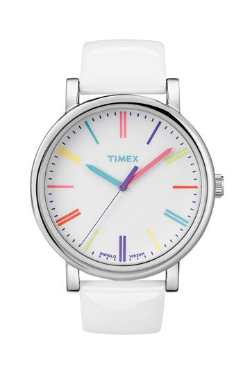 watches watches watches