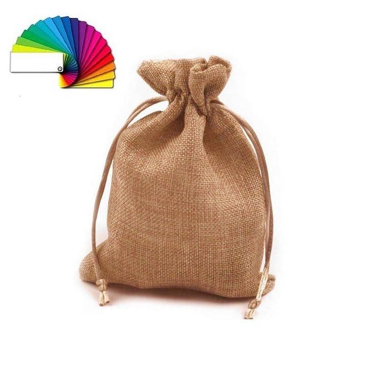 Imitation ivory or brown burlap purse https://www.etsy.com/listing/528759842/imitation-ivory-or-brown-burlap-purse?utm_campaign=crowdfire&utm_content=crowdfire&utm_medium=social&utm_source=pinterest