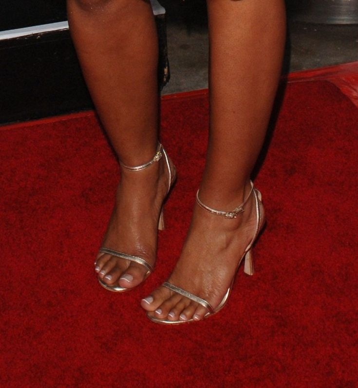 Valuable Regina hall sexy feet question interesting