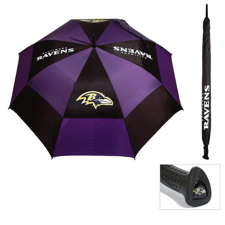 Baltimore Ravens Umbrella