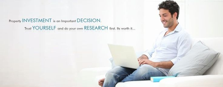 NRI Homes:- Builders in India can market their properties and projects at NRI homes buyers. NRI Portal is an exclusive real  estate platform for the NRI buyers who wish to have a sweet NRI homes on their native land.  http://www.nrihomebuyers.com/