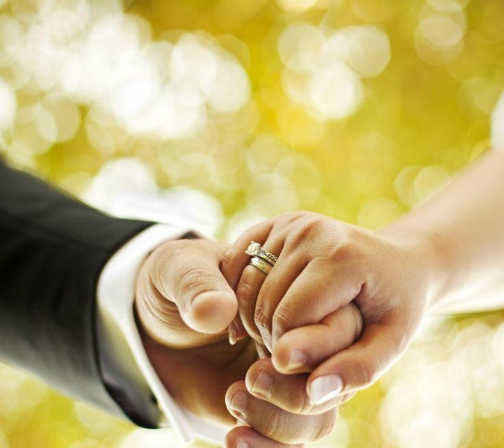 Δήμος Σπάρτης: Βοήθημα γάμου σε κοπέλες που παντρεύτηκαν το 2015