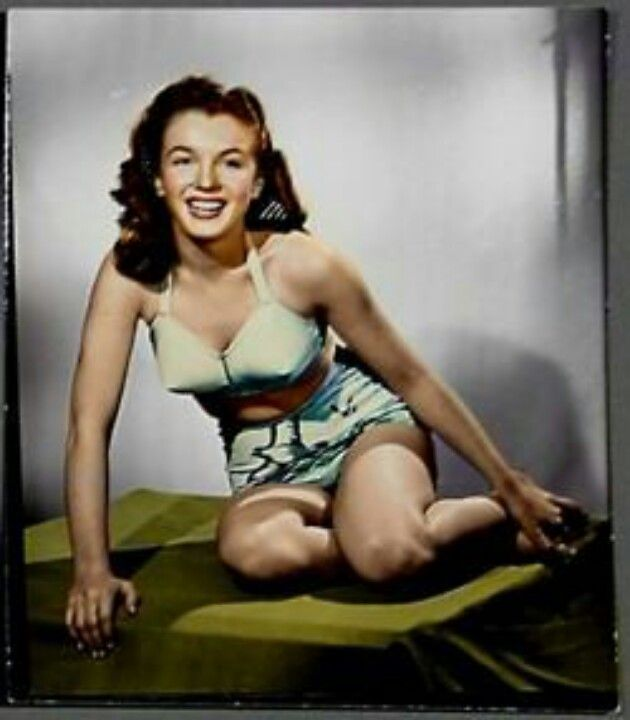 a biography of norma jeane baker aka marilyn monroe Norma jeane baker aka nancy cusumano (marilyn monroe) 23 likes norma jeane baker marilyn monroe biography of nancy cusumano see here i am mother the.