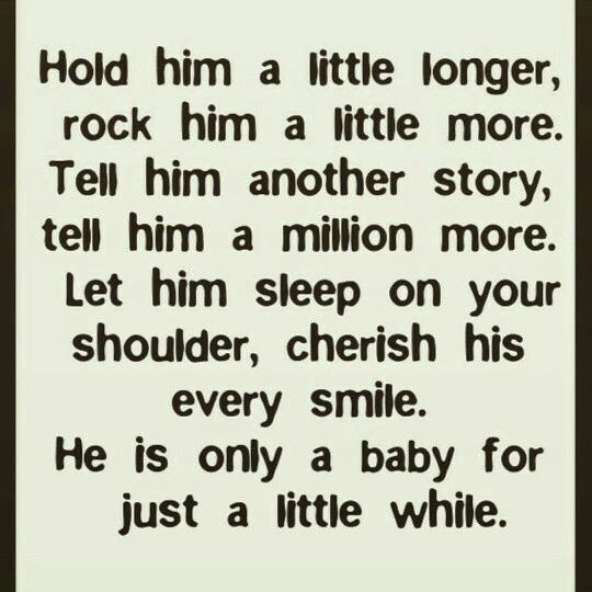 Happy Birthday Baby Boy Quotes: Best 25+ Grandson Birthday Quotes Ideas On Pinterest