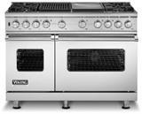 In my dream kitchenIn My Dreams, Dreams Kitchens, Dream Kitchens
