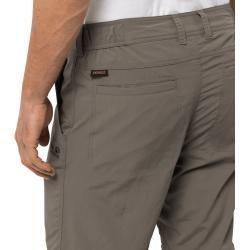 Mar 24, 2020 – Jack Wolfskin Zip-Off Hose Männer Canyon Zip Off Pants 48 grau Jack Wolfskin