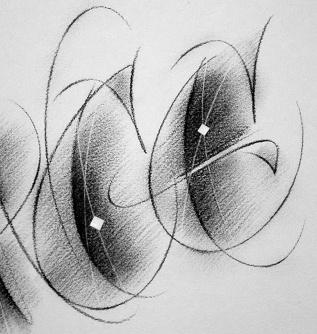 Rachel Yallop Calligraphy Ideas Pinterest