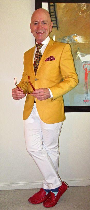 TOPMAN jacket, Circle Of Gentlemen shirt, Anne Surkamp Kramer tie, Calvin Klein trousers & loafers… #TOPMAN #CircleOfGentlemen #AnneSurkampKramer #CalvinKlein #Toronto #menswear #menscouture #mensfashion #instafashion #fashion #dandy #dandystyle #hautecouture #sartorial #sprezzatura #menstyle #dapper #dapperstyle #pocketsquare