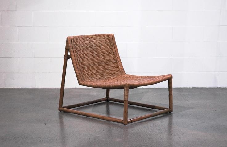 The Hans Chair. http://ambiencestore.com/our-range/view/hans-chair/