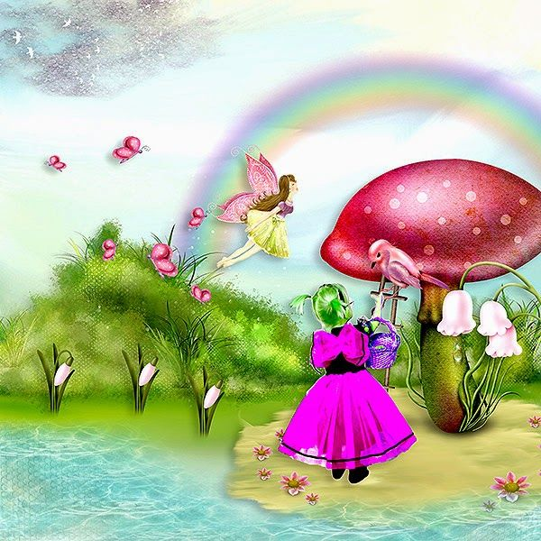 Used kit Fairy dust by Bee Creation  http://www.digiscrapbooking.ch/shop/index.php?main_page=index&manufacturers_id=41&zenid=88n6onu7i89ntoi1c38aqgv685 http://www.digidesignresort.com/shop/bee-creation-m-179?zenid=f1574859baf03b45832edbf4e14852a3 https://www.e-scapeandscrap.net/boutique/index.php?main_page=index&cPath=113_219