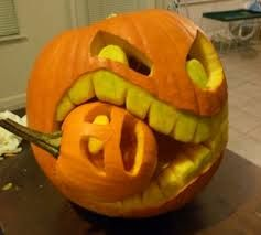 pumpkin ideas - Google Search
