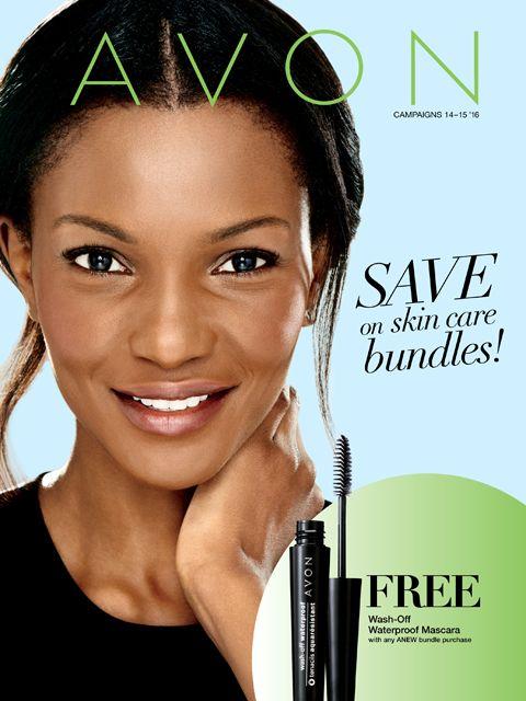Avon Skin Care Bundles Campaign 15 2016 Flyer Online http://www.makeupmarketingonline.com/avon-skin-care-bundles-campaign-15-2016-flyer-online/