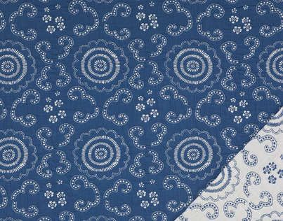 17 meilleures images propos de tissus ameublement canap - Editeurs de tissus d ameublement ...