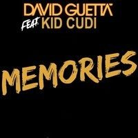 David Guetta feat. Kid Cudi - Memories (Deni Chuckie RMX) by Deni Suharindika on SoundCloud