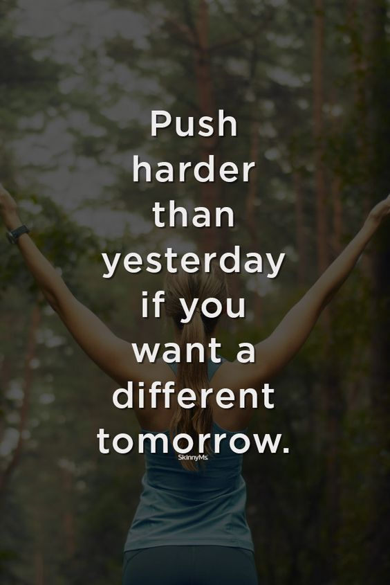 Motivationl Quotes: Inspire Yourself Ladies With These Motivational Quotes For Women