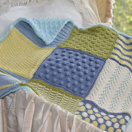 16 best images about Knitting patterns from NobleKnits on Pinterest Plymout...