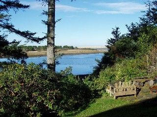 Seaside House Rental: Charming Riverfront - Cape Cod - With Hot Tub And Canoe | HomeAway