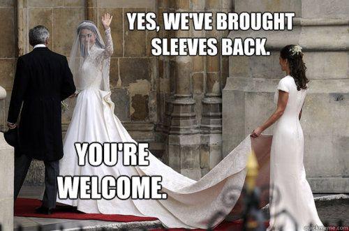 Thanks again.Alexander Mcqueen, Wedding Dressses, White Wedding, Prince Williams, Royal Wedding, Dresses, Kate Middleton, Pippa Middleton, Princesses Kate