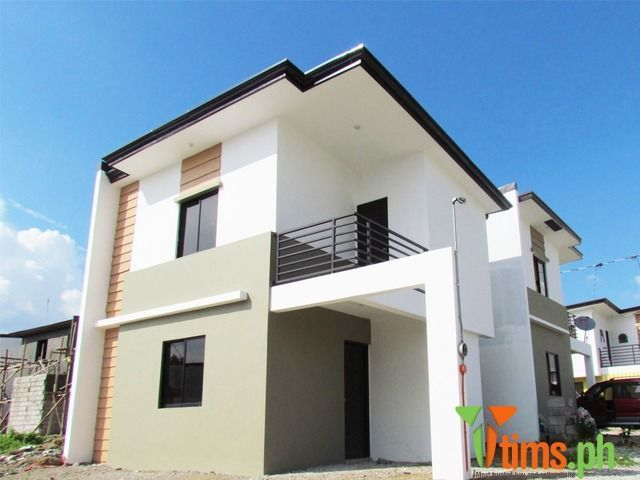 Find The Best Houses And Apartments For Sale At Tims.ph   VALLE PIO  SUBDIVISION