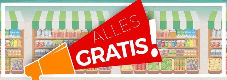 Produkte gratis bekommen – #Gratisprodukte #Japrodukte #Mitesserprodukte #Produk… – Anteplis