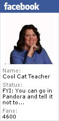Cool Cat Teacher Blog: Making the Case for Cell Phones in Schools
