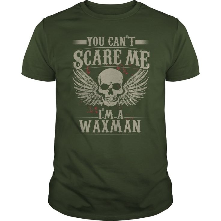 It's Good To Be WAXMAN Tshirt #gift #ideas #Popular #Everything #Videos