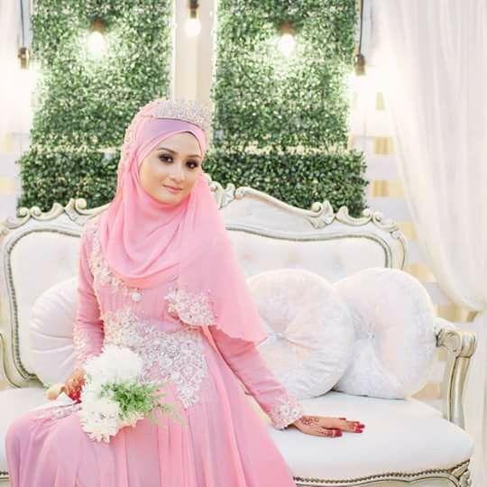 Wedding Whiteleaves 2016 By WhiteLeaves For Irwan Mono Photography Email me at bywhiteleaves@gmail.com Whatsapp : +60147943720 Call : 0139666167 #wedding #prewedding #engagement #lifestyle #photographerwedding #malaysiawedding #bridesmaid #fotokahwin #terengganu #kualalumpur #terengganuwedding #groom #bride #inai #newborn #baby #portraiture #photooftheday #follow #model #graduation #event #hijabista #canon #huluterengganu #kemaman #dungun #liveupdate