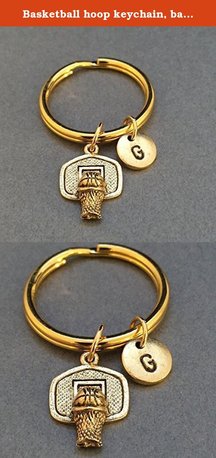 1000 ideas about basketball jewelry on